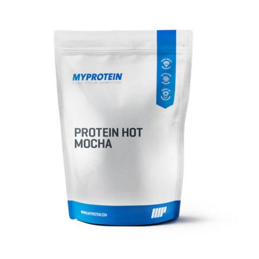 Myprotein Protein Hot Mocha