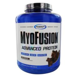 Gaspari Myofusion Advanced Protein 4lb