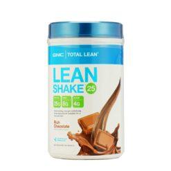 GNC Lean Shake 25