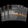 Proburst Whey Supreme Traveller Pack