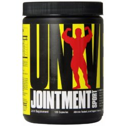 Universal Nutrition Jointment 90 caps