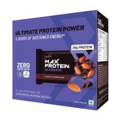 Ritebite Max Protein Daily