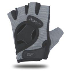 Biofit 1100 Classic Gloves for Women
