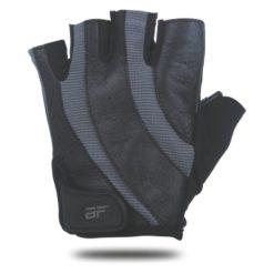 Biofit 1130 Pro Fit Gloves for Women