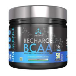 One Science Nutrition Recharge Bcaa 2:1:1