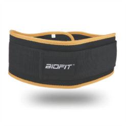 "Biofit 4"" Training Belt (1230)"