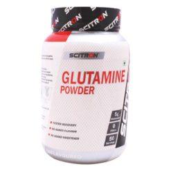 Scitron Glutamine