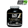 Proquest Advanced Whey Protein