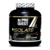 Proquest Isolate