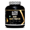 Proquest Raw Whey Protein