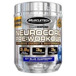 MuscleTech Pro Series Neurocore Pre-Workout