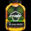 Avvatar Absolute 100% Whey Protein