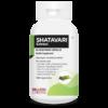 Billion Cheers Shatavari Extract