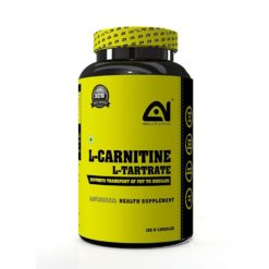 Absolute Nutrition L-Carnitine L-Tartrate