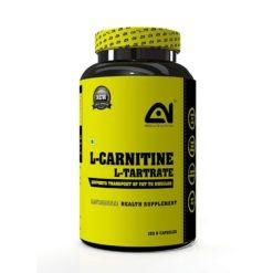 Absolute Nutrition L-Carnitine L-Tartrate
