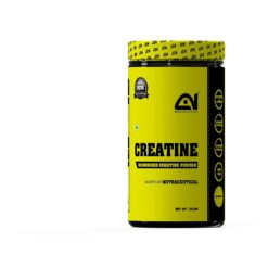 Absolute Nutrition Micronized Creatine Powder