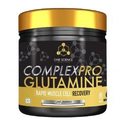 One Science Nutrition Complex Pro Glutamine