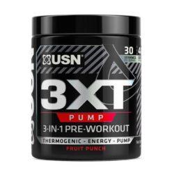 USN 3XT Pump