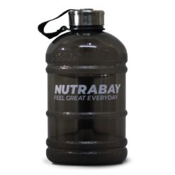 Nutrabay Gallon Bottle 1.89ltr