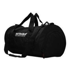 Nutrabay Duffle Bag