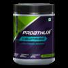 Proathlix L- Glutamine