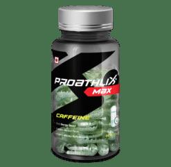 Proathlix Caffeine