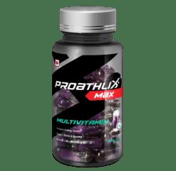 Proathlix Multivitamin