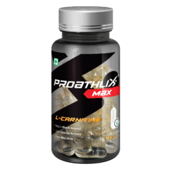 Proathlix L-Carnitine