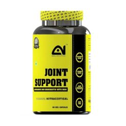 Absolute Nutrition Joint Support