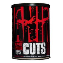 Universal Nutrition Animal Cut
