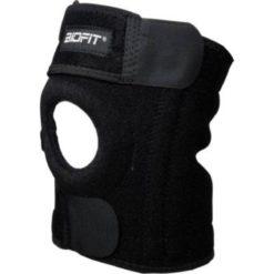 Biofit 1495 Knee Sports (Each)