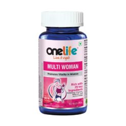 Onelife Multi Woman