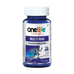 Onelife Multi Man