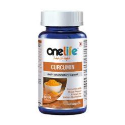 Onelife Curcumin