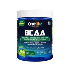 Onelife BCAA
