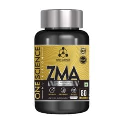 One Science ZMA