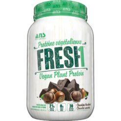 ANS Performance FRESH1 Vegan Protein