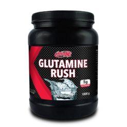 BioX Glutamine Rush