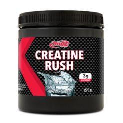 BioX Creatine Rush