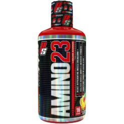 ProSupps Liquid Amino 23