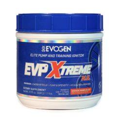 Evogen Nutrition EVP Xtreme N.O.