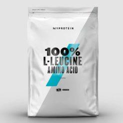 MyProtein Vegan L-Lucine