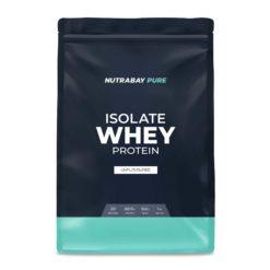 Labrada 100% Whey Protein