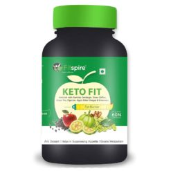 Fitspire Fit Keto