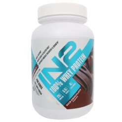 IN2 Nutrition 100% Whey Protein