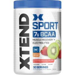 Scivation Xtend Sport BCAA