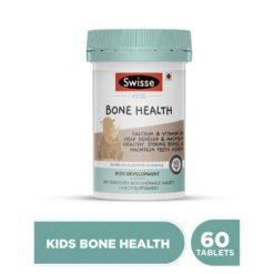 Swisse Ultiboost Kids Bone Health