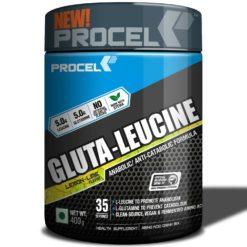 Procel Gluta-Leucine