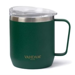 Vahdam Drift Mug 300ml