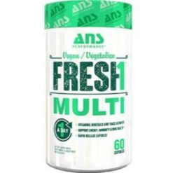 ANS Performance Fresh1 Multivitamin
